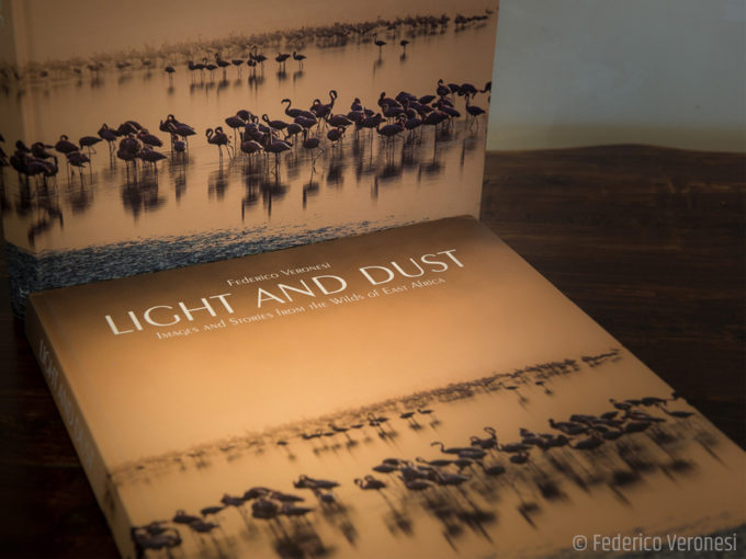 light-and-dust-african-wildlife-book-web-3